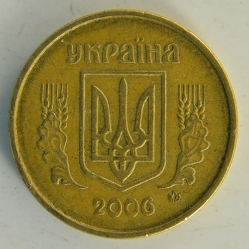Монета Минимальный Депозит 10$ Казино реальной